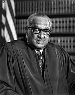 Thurgood-marshall.jpg