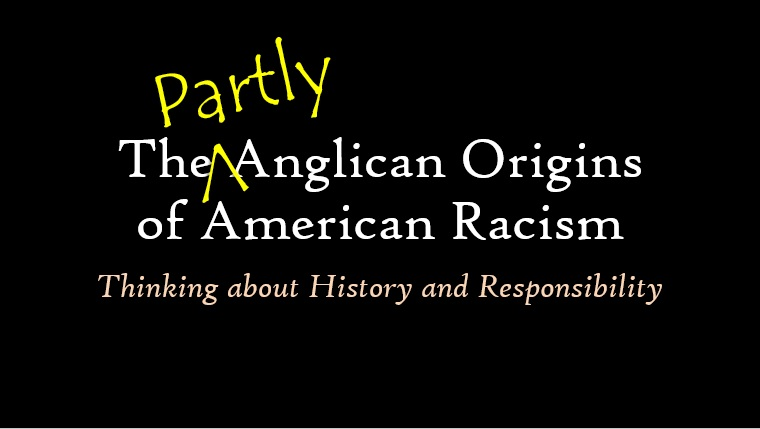 AnglicanOrigins.jpg