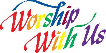 worshipWithUs.jpg
