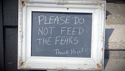 DontFeedFears.png