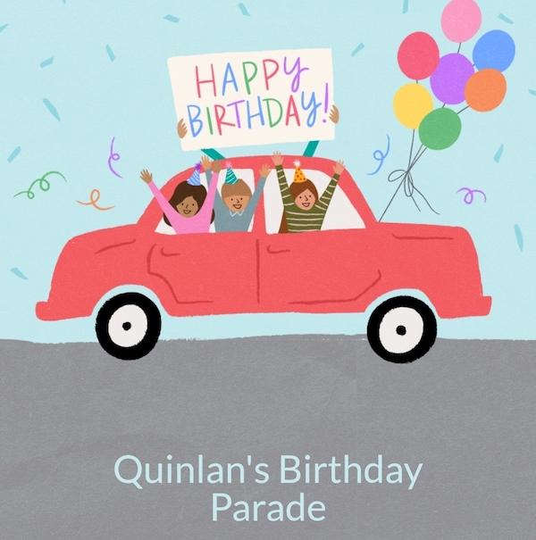 QuinlanInvitation-ed.jpeg