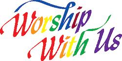 worshipWithUs250.jpeg