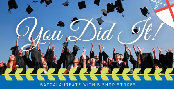 dionjBaccalaureate-med.png